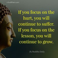 65 Positive Thinking Quotes And Life Thoughts 60 (Buddhist Quotes) Words Of Wisdom Quotes, Quotes To Live By, Me Quotes, Motivational Quotes, Quotes Images, Knowledge Quotes, Yoga Quotes, Job Images, Qoutes