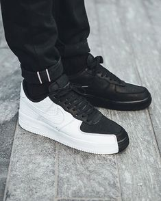 Nike Air Force 1 Low Split