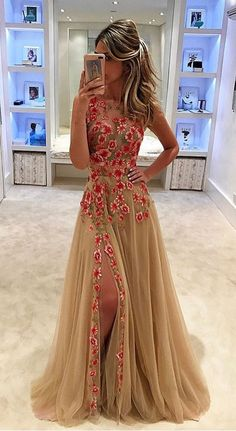 Find More at => http://feedproxy.google.com/~r/amazingoutfits/~3/f8d_yRsKeW4/AmazingOutfits.page