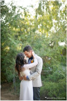 Heritage Hill Historical Park Wedding Photography Pinterest Weddings Parks And