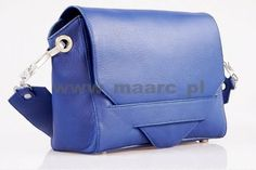 & Other Stories bag leather bag for sale