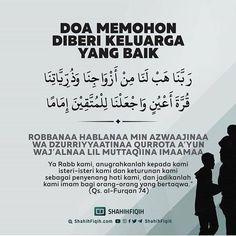 Hijrah Islam, Doa Islam, Islam Religion, Reminder Quotes, Self Reminder, Muslim Quotes, Islamic Quotes, Quran Quotes Inspirational, Religion Quotes