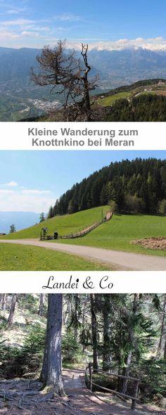In Knottnkino - das etwas andere Filmerlebnis - Alles vom Landei - Aktiv - Outdoor Reisen, Lake Mountain, South Tyrol, Travel Destinations, Golf Courses, Hiking, Jokes, Camping, Italy