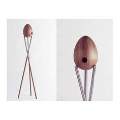Birdhouse // Cpopp Workshop  #Architecture #Interiors #Interior #interiordesign #home #beautiful #decor #love #homedecor #design #designer #art #style #me #instadaily #designs #fuigo