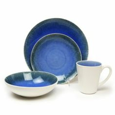 42 Best Blues Images Kitchen Stuff Utensils Blue