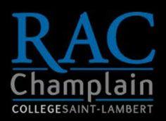 Champlain RAC Wins 2012 Canadian Recognizing Learning Award | Schools Training