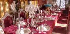 Top 5 restaurants of Jaipur