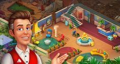 Hack Hidden Hotel for Android and Ios, Cheats:Get + Stars for Free, Unlock Superior Pack Free, + Coins. Secrets and Tips, free Hidden Object Puzzles, Hotel App, Hotel Hacks, App Hack, Game Interface, Game Update, Android Hacks, Hack Tool, Hack Online