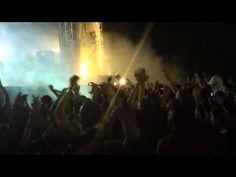 Rusko @ Parklife 2012 Brisbane Brisbane, Highlights, Memories, Concert, Music, Youtube, Memoirs, Musica, Souvenirs