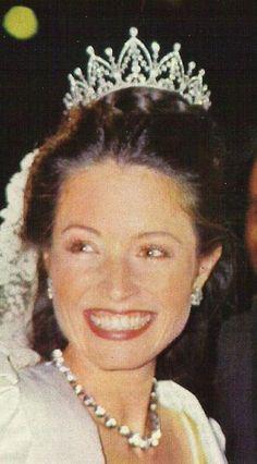 Osuna Martinez de Irujo Romanones