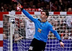 Best Of Handball 4  - Goalkeepers Special HD