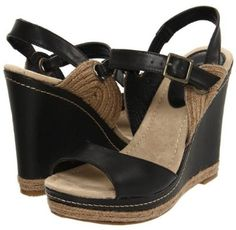 more Ladies shoes =..hope you guys love its really affordable..just love it :) $24.99