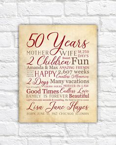 Wedding Anniversary Cards for Parents Anniversary Gift 60 Years Married or Any Year Gift – free card design ideas 60th Anniversary Parties, 60 Wedding Anniversary, Parents Anniversary, Diamond Anniversary, Anniversary Ideas, Marriage Anniversary, Grandma And Grandpa, Grandma Gifts, 80th Birthday