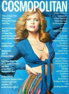 Beauty Magazine, Life Magazine, Vogue Magazine, Francesco Scavullo, Disney Princess Memes, Cosmo Girl, Cosmopolitan Magazine, Instyle Magazine, Chanel Perfume