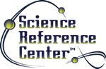 This database contains full text for nearly 640 science encyclopedias reference Jenna Och Lutz Earth And Space Science, Earth From Space, Science Gifts, Life Science, Nursing Websites, Valley College, Environmental Science, Biology, Chemistry