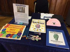 Snorkkel Whalengton; short children stories; speech therapy, antibully, inclusion, being kind.