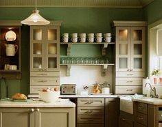 Best Budget Kitchen Renovation Resources —  Shopping Guide