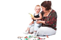 Teen Babysitting Tips