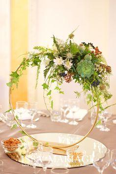 Outdoor Wedding Decorations, Table Decorations, Photo Ideas, Wedding Photos, Home Decor, Wedding Pics, Room Decor, Wedding Shot, Bridal Photography