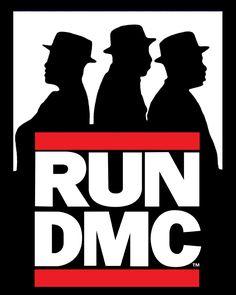 RUM DMC