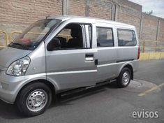 Venta de minivan Chevrolet N300 Venta de minivan N300 Chevrolet buen estado uso  .. http://arequipa-city.evisos.com.pe/venta-de-minivan-chevrolet-n300-id-650929