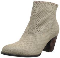 fbb43b1e3fca Die 28 besten Bilder von Tolle Stiefel für Damen in 2012 | neue ...