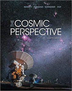Free download microeconomics 10th edition bestseller educational the cosmic perspective 8th edition by jeffrey o bennett pdf version fandeluxe Choice Image