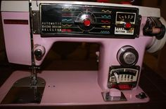 Google Image Result for http://www.quiltingboard.com/attachments/vintage-antique-machine-enthusiasts-f22/78915d1278806400-attachment-78910.jpe