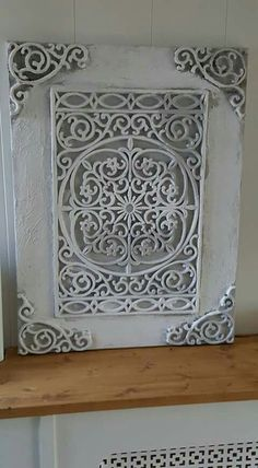 Pin by amy hulse on yard in 2019 Morrocan Theme, Diy Arts And Crafts, Diy Crafts, Rubber Door Mat, Cool Diy, Farmhouse Decor, Diy Home Decor, Decorative Boxes, Diy Projects