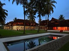 Kumarakom Soma Kerala Palace India, Asia Stop at Soma Kerala Palace to discover the wonders of Kumarakom. The property features a wide range of facilities to make your stay a pleasant experience. Free Wi-Fi in all rooms, 24-hour security, daily housekeeping, postal service, printer are on the list of things guests can enjoy. Each guestroom is elegantly furnished and equipped with handy amenities. Recuperate from a full day of sightseeing in the comfort of your room or take adv...