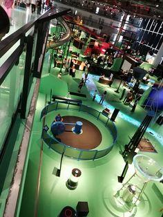 Vida Brno Poker Table, Basketball Court, Decor, Decorating, Poker Table Top, Inredning, Interior Decorating, Deck, Dekoration