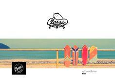 Conheça a nova coleção Seiva Boards - Clube do skate