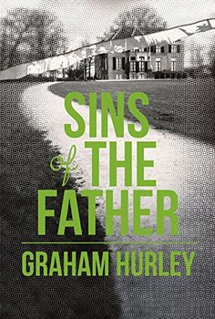 Sins of the Father - A rich old man, Rupert Moncrieff, is beaten to death in the silence of his West Country waterside mansion, his head hooded and his throat cut. His extended family are still living beneath his roof, each with their own room, their own story, their own ghosts, and their own motives for murder. And in this world of darkness and dysfunction are the artefacts and memories of colonial atrocities that are returning to haunt them all. At the heart of the murder investigation is…