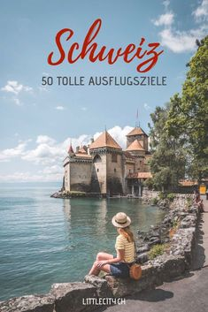 Discover recipes, home ideas, style inspiration and other ideas to try. Switzerland Travel Guide, Visit Switzerland, Places To Travel, Places To See, Camper Life, Europe Travel Guide, Travel Planner, Wanderlust Travel, Vacation Destinations