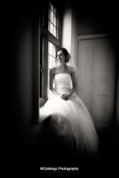 Norfolk Wedding Photographers - Norwich Wedding Photography - Wedding Drayton Old Lodge