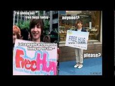 3) Super Junior Funny Pictures  #SuJu