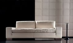 www.sancal.com producto.php?idP=13&idC=1