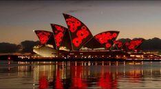 Melbourne Central, Visit Melbourne, Sydney New South Wales, Visit Victoria, One Wave, Remembrance Day, Abc News, Opera, Australia