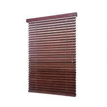 GOOD CONDITION Second Hand Blinds | Eastern Pretoria | Gumtree South Africa | 112306803