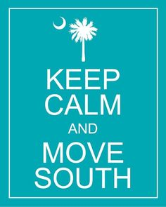 southern southern-comfort