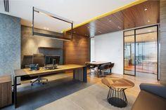 philip-morris-office-design-12 - Office Snapshots