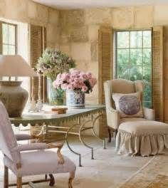 25+ best ideas about French Country Style on Pinterest | French kitchen diy, French kitchen ...