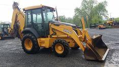 8 Best Heavy Equipment images in 2014   Heavy equipment, Caterpillar