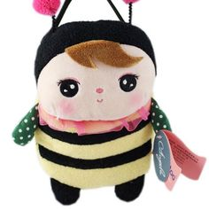 Go ahead and give this a look  Little Bee Mini Wallet http://dreamlittleangel.com/products/little-bee-doll-mini-wallet?utm_campaign=crowdfire&utm_content=crowdfire&utm_medium=social&utm_source=pinterest  Baby Clothing/ Baby Fashion/ Baby Bee outfit/ Bee theme Baby Shower/ Newborn Baby/ Vintage Baby Clothes/ Baby shower ideas/ New Baby Arrival/ Baby gifts/ Baby presents/ Bee theme Baby Clothing/ 0-24 months Baby Outfits/ Bee themed first birthday party/ Bee theme nursery decorations/ Bee…