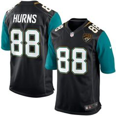 32 Best NFL Jerseys & Clothing images | All nfl teams, Sports teams  for sale