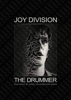 Joy Division, Ian Curtis, Unknown Pleasures, Post Punk, Rock N Roll, Trent Reznor, Alex Turner, Evan Peters, Celebrities