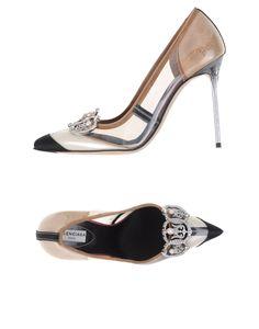 Décolleté Balenciaga Donna - Acquista online su YOOX - 11072683MW