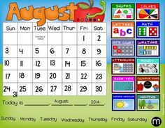 Smartboard Forever Calendar 'Sunny Day' for Circle/Meeting/Carpet Time Common Core Your students will be so excited when they use the Circle Time Calendar. This calendar is in sunny day theme. Whether you call this Morning Time, Circle Time, Carpet Time, Meeting Time, this calendar is fun, interactive, and educational.REVISED to update dates June 28, 2015.
