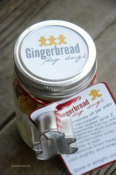 Gingerbread-Play-Dough-Recipe 4
