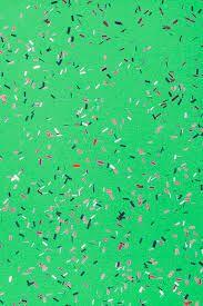 Image result for iphone wallpaper green Iphone Wallpaper Green, Abstract, Artwork, Image, Summary, Work Of Art, Auguste Rodin Artwork, Artworks, Illustrators